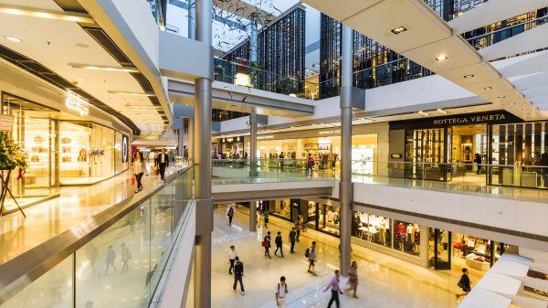 formazione-retail