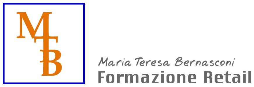 logo-maria-teresa-bernasconi