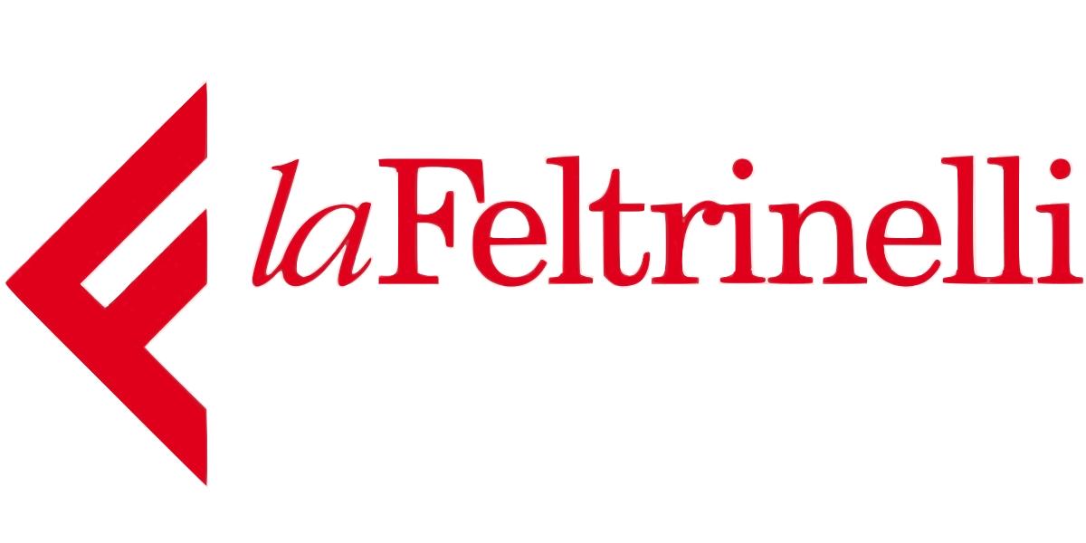 logo-feltrinelli-libro-sei-irresistibile?