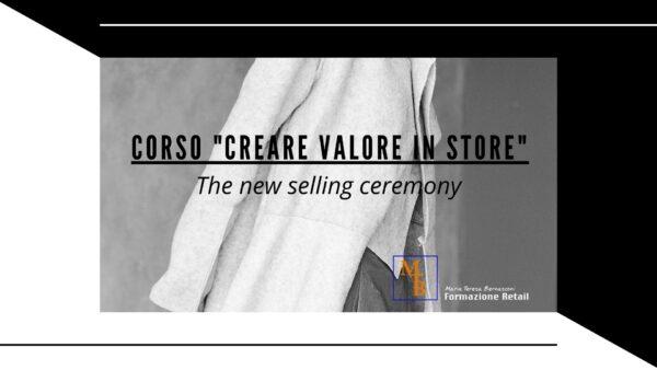 corso-online-crare-valore-in-store